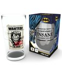 GLB0033-DC-COMICS-joker-PRODUCT
