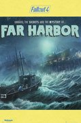 FP4234 FALLOUT 4 Far harbour