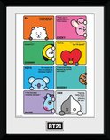Pfc3457-bt21-compilation