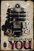 FP4226-DOCTOR-WHO-daleks-want-you