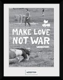 Pfc3492-woodstock-make-love-not-war