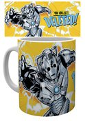 MG1525-DOCTOR-WHO-cybermen-MOCKUP.jpg