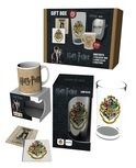 Gfb0019-harry-potter-gift-set-1-mockup