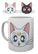 MG1760-SAILOR-MOON-luna-&-artemis-MOCKUP.jpg