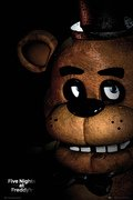 Fp4217-five-nights-at-freddy's-fazbear