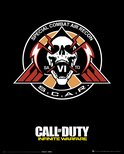 MP2025-CALL-OF-DUTY-INFINITE-WARFARE-scar.jpg