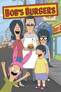Fp4354-bobs-burgers-family