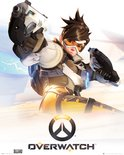 Mp2022-overwatch-key-art