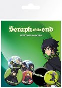 Bp0678-seraph-of-the-end-mix-1