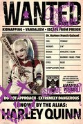 Fp4321-suicide-squad-harley-wanted