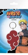 Kr0345-naruto-shippuden-cloud-mock-up-1