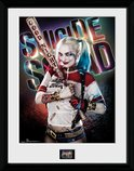 Pfc2213-suicide-squad-harley-quinn-good-night