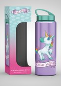 Dba0029-unicorn-magical-product