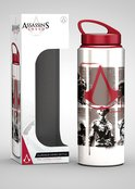 Dba0022-assassins-creed-stencil-product