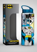 Dba0009-dc-comics-batman-wrap-product
