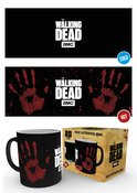 Mgh0020-the-walking-dead-hand-print