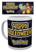 MG1487-POKEMON-halloween-starters-MOCKUP.jpg