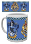 Mg1882-harry-potter-ravenclaw-mockup