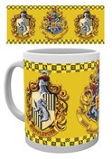 Mg1881-harry-potter-hufflepuff-mockup