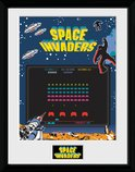 Pfc2135-space-invaders-screen