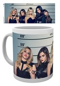 Mg1876-pretty-little-liars-line-up-mockup