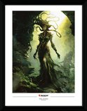 Pfc3568-magic-the-gathering-vraska,-the-unseen