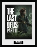 Pfc3367-the-last-of-us-2-key-art