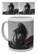 Mg3650-janis-joplin-singing-bw-mockup