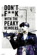 Fp4894-peaky-blinders-don't-f--k-with
