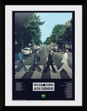 Pfc3573-the-beatles-abbey-road-tracks