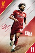 Sp1571-liverpool-salah-19-20