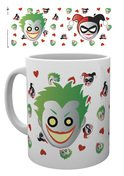 Mg1890-dc-comics-emoji-harley-and-joker-mockup