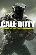 Fp4309-call-of-duty-infinite-warfare-new-key-art