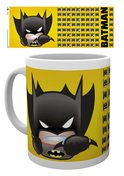 MG1891-DC-COMICS-emoji-batman-MOCKUP.jpg