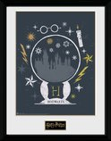 Pfc3629-harry-potter-snowglobe