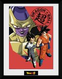 Pfc3538-dragonball-super-resurrection-group