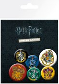 Bp0698-harry-potter-mix-2-1