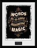 Pfc2240-harry-potter-words