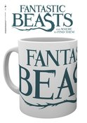 Mg1625-fantastic-beasts-logo-mockup