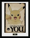 Pfc2256-pokemon-pikachu-needs-you