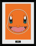 PFC2257-POKEMON-charmander-face.jpg