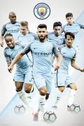 Sp1379-man-city-players-16-17