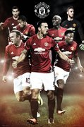 Sp1376-man-utd-players-16-17