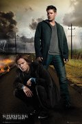 Fp4378-supernatural-dean-and-sam