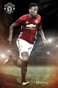 Sp1387-man-utd-martial-16-17