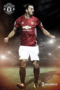Sp1375-man-utd-ibrahimovic-16-17
