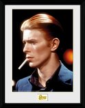 Pfc2206-david-bowie-smoke