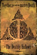 FP4377-HARRY-POTTER-deathly-hallows.jpg
