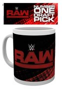 MG1845-WWE-raw-draft-MOCKUP.jpg