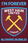 SP1374-WEST-HAM-crest.jpg